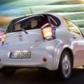 Toyota-iQ_6