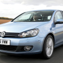 VW-Golf-2009_Review_1