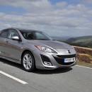 Mazda3_Review_1