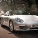Porsche_Boxter_1