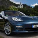 Porsche-Panamera_1