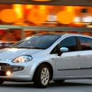 Fiat Punto Evo review 2010