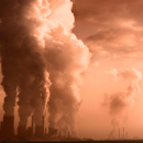 CO2-production