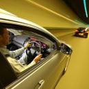 Mazda 6 review 2010