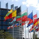 eu+flags