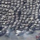 tsunami-japan-cars