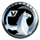 OpelVauxhall