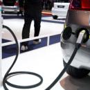 electric-car-input