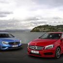 MercedesAclass(two)