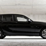 BMW 1 series review 2011