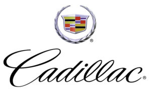 Wintonsworld Cadillac Car Reviews