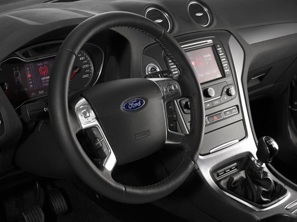 Image Result For Ford Ecosport Quality