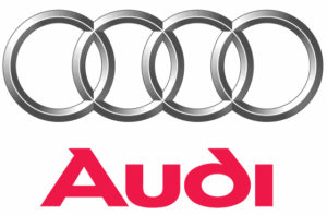 Wintonsworld Audi Car Reviews