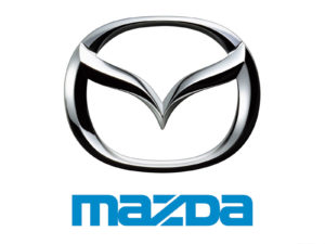 Wintonsworld Mazda Car Reviews