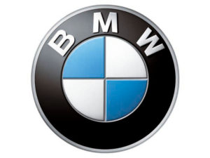 Wintonsworld BMW Car Reviews