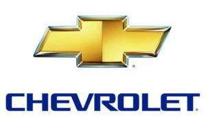 Wintonsworld Chevrolet Car Reviews
