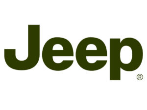 Wintonsworld Jeep Car Reviews