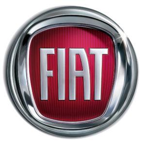 Wntonsworld Fiat Car Reviews