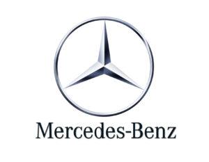 Wintonsworld Mercedes-Benz Car Reviews