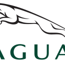 new_jaguar_logo