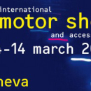 2010-geneva-motor-show-logo