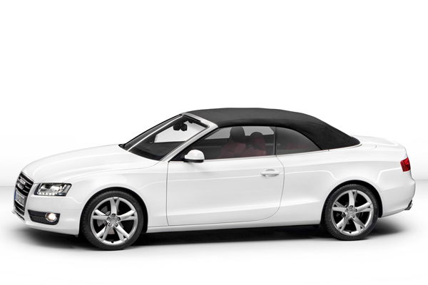 audi a5 cabriolet review 2009 rh wintonsworld com audi a5 cabriolet 2011 owner's manual audi a5 cabriolet handbook