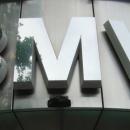 BMW_Logo_1