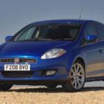 Fiat Bravo review 2009