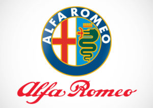 Alfa Romeo reviews
