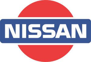 Wintonsworld Nissan Car Reviews