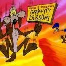 Toon-Looneytunes-WileYCoyote-Roadrunner-GravityLessons