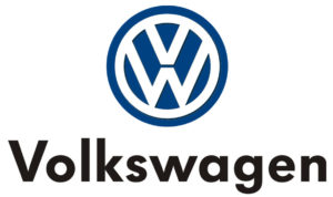 wintonsworld Volkswagen VW reviews