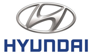 Hyundai Reviews