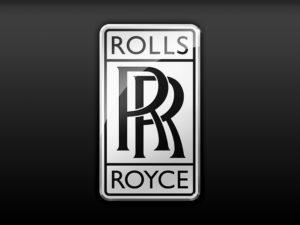 wintonsworld Rolls-Royce Car reviews