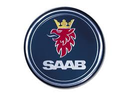 Saab Reviews