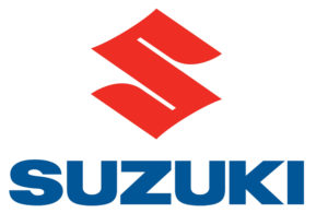 Suzuki Reviews