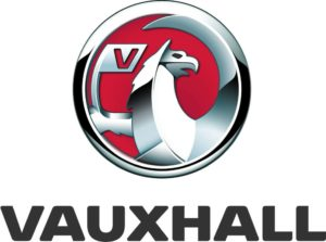 wintonsworld Vauxhall car Reviews
