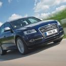 Audi_SQ5_1-1000x666