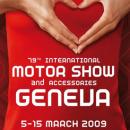 Geneva-09