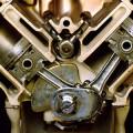 engine_cutaway