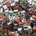 Car Scrapping