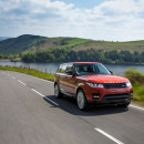 Range_Rover_Sport_01-1000x666