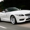 BMW_Z4_Sdrive18i_0-1000x666