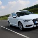 Audi_A3_0