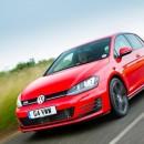 VW_Golf_GTD_1-1000x666
