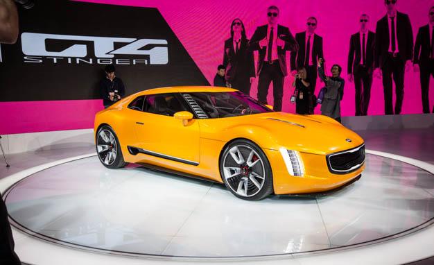 Kia-GT4-Concept-101.jpg