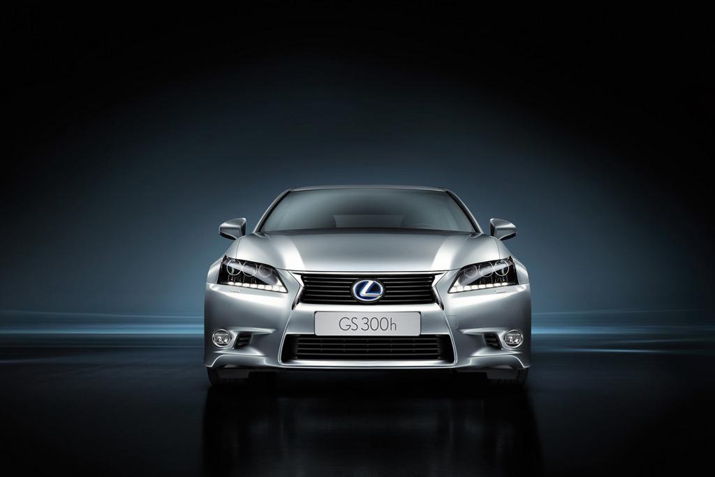 https://www.wintonsworld.com/wp-content/uploads/2014/02/Lexus-GS-300h_021.jpg