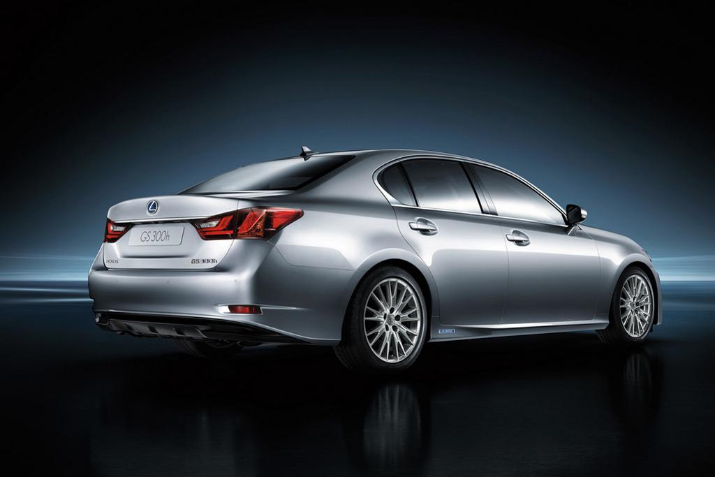 https://www.wintonsworld.com/wp-content/uploads/2014/02/Lexus-GS-300h_05.jpg