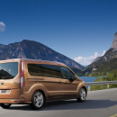 Ford_Tourneo_Connect02