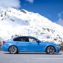BMW_M3_01